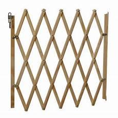 barriere de securite escalier castorama barri 232 re de s 233 curit 233 pour escalier castorama