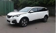 peugeot 5008 gt line for permit 2019 sri lanka auto trading