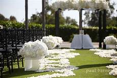 glam and modern wedding at the park hyatt and doug
