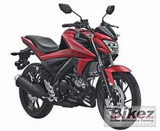 Modifikasi Vixion R 2018 by 2018 Yamaha Vixion R Specifications And Pictures