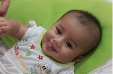 Manfaat Kambing Untuk Bayi Dan Anak Anak