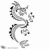 1000  Images About Maori On Pinterest Tattoos