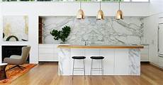 glas für küchenrückwand ideen k 252 chenr 252 ckwand