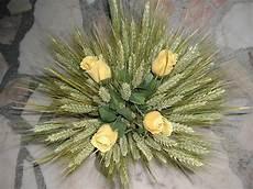 Bouquet De Bl 233 Deco Mariage Chetre Bouquet Bl 233