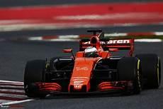 Formula 1 Mclaren Dumps Honda Gets Renault Power For