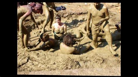 Girls Glamour Nude Free