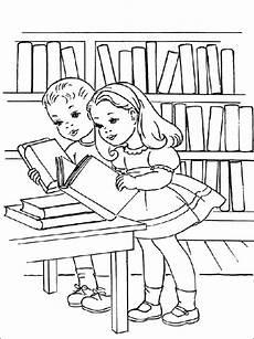 Malvorlagen Jugendstil Kostenlos Lesen Ausmalbilder Malvorlagen Bibliothek Kostenlos Zum