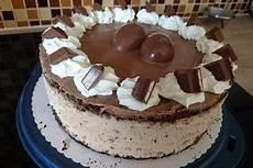 Kinderschokolade Torte In 2019 Kindergeburtstag