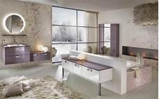 Inspiration Salle De Bain Salle De Bain Moderne