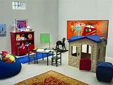 Salle De Jeux Enfant Un Espace D Imagination Et De