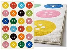 tappeti bambini tappeti per bambini 10 proposte ikea per la dei bimbi