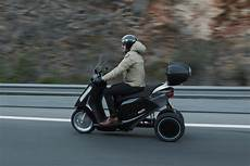 scooter 233 lectrique fran 231 ais eccity motocycles