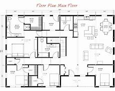 pole barn houses floor plans pole barn house plans with photos joy studio design