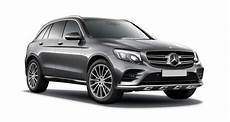 mercedes glc leasing in the uk great value worry free