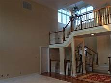 interior painting costs flora brothers painting