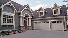 Chi Garage Doors 5217 by Residential Garage Doors Garage Door Repair Columbus