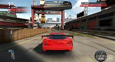 Auto Club Revolution Closed Alpha Stage Launched In China