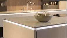 keramik arbeitsplatte küche keramik arbeitsplatte innovativ einzigartig plana
