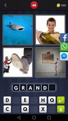 4 immagini 1 parola soluzioni 6 lettere 4 immagini 1 parola soluzioni livello 48 49 6 lettere