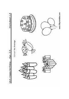 s birthday worksheets 20261 happy birthday worksheet for children esl worksheet by victor