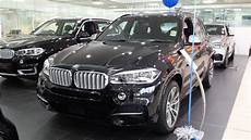 bmw x5 m50d bmw x5 m50d 2016 in depth review interior exterior
