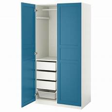 ikea planner guardaroba closets modern pax planner wardrobes tvhighway org