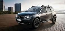 Quels Pneus Choisir Pour Un Dacia Duster Chewing Gomme