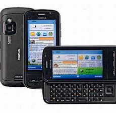 die besten handys testsieger das sind die besten handys und smartphones