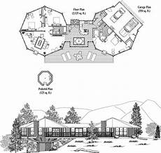 hurricane proof house plans 577 best houses built hurricane and storm proof images on