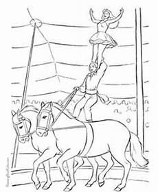 52 best circus coloring pages images coloring pages coloring books coloring pages for kids