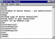 download html header open pdf bella marcel