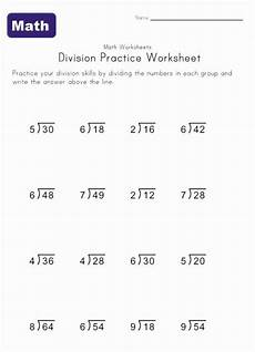 5th grade math worksheet division 133 best 5th grade math images on comparing
