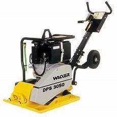wacker dps 2050 technische daten 1996 2004 specs