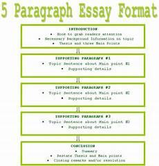 writing five paragraph essay desiflora