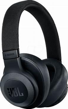 Bluetooth On Ear Kopfhörer - jbl e65btnc bluetooth kopfh 246 rer ear schwarz bei