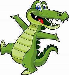 Alligator Clipart 566 views