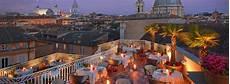 ristorante con terrazza roma i migliori rooftop di roma terrazze panoramiche in centro