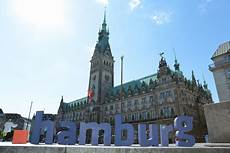 hamburg domain neue hamburg domain verzeichnet 20 000 nutzer