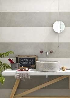 rivestimenti bagno marazzi piastrelle per rivestimenti cucina bagno doccia marazzi