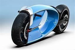 Pin By David Sosnovsky On Design Language  Bugatti Bike