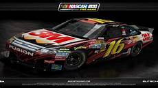 Nascar The 2011 Ps3 Wii Xbox 360