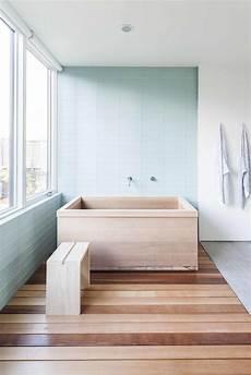 minimalist bathroom ideas 10 minimalist bathroom ideas dwell