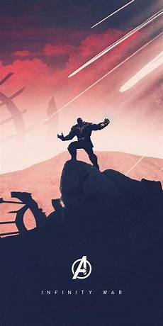 Malvorlagen Infinity War Malvorlagen