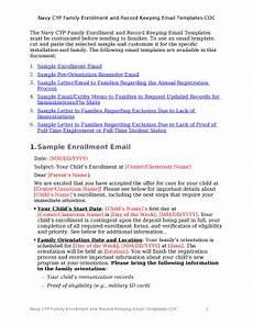 afmc form 193 afmc 193 doc template pdffiller
