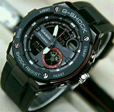harga jam tangan sport casio jual jam tangan g shock gst100d jam tangan sport casio quot harga grosir quot dual time suunto