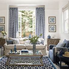 Home Decor Ideas For Living Room Blue by Enjoy A Mood All Year With A Mediterranean