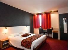 Baudre Carte Plan Hotel De Baudre 50000 Cartes