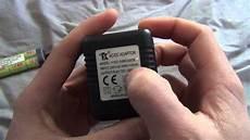 Combien De Temps Pour Charger Sa Batterie Conseils Tuto