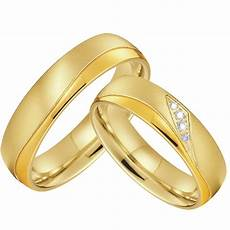 unique alliances wedding band anniversary ring men gold color promise jewelry engagement couple