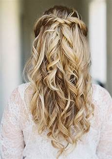 1615 best wedding hairstyles images pinterest